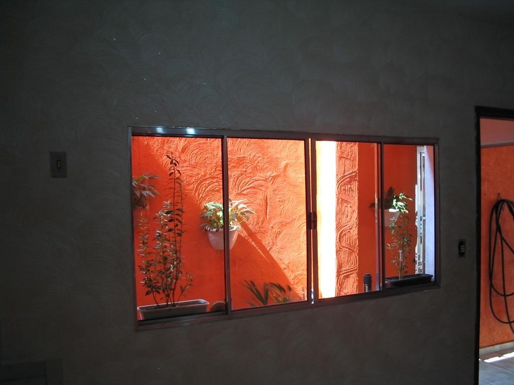casa para venda, 3 dormitórios, freguesia do ó - são paulo - 4056