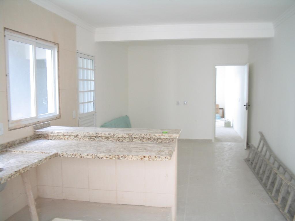 casa para venda, 3 dormitórios, freguesia do ó - são paulo - 4674