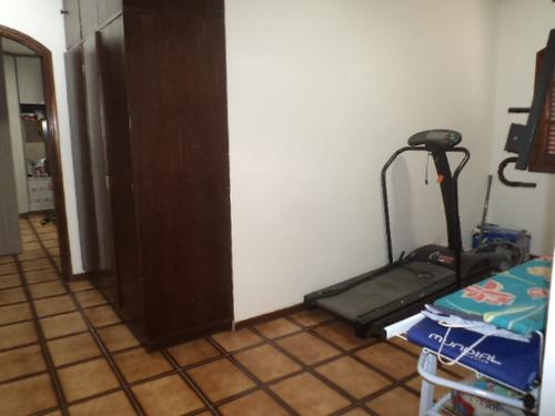 casa para venda, 3 dormitórios, freguesia do ó - são paulo - 5284