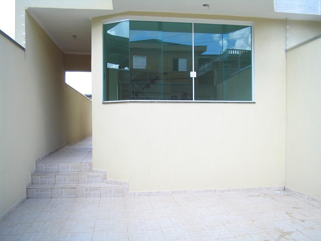 casa para venda, 3 dormitórios, freguesia do ó - são paulo - 5305