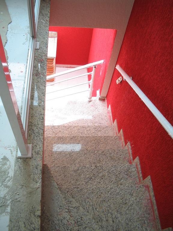 casa para venda, 3 dormitórios, freguesia do ó - são paulo - 5540