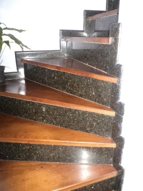 casa para venda, 3 dormitórios, freguesia do ó - são paulo - 5610