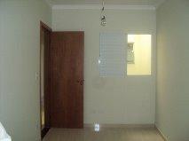 casa para venda, 3 dormitórios, freguesia do ó - são paulo - 6023