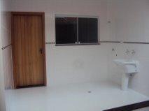casa para venda, 3 dormitórios, freguesia do ó - são paulo - 6025