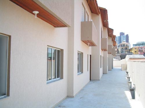 casa para venda, 3 dormitórios, freguesia do ó - são paulo - 6184