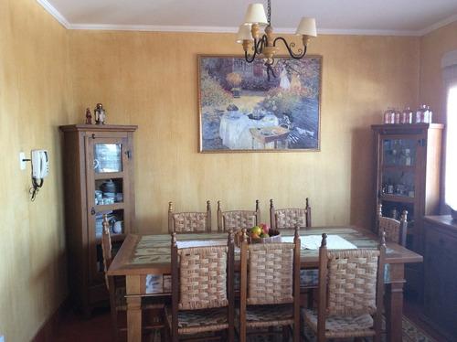 casa para venda, 3 dormitórios, freguesia do ó - são paulo - 6520
