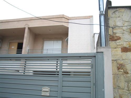 casa para venda, 3 dormitórios, freguesia do ó - são paulo - 6586