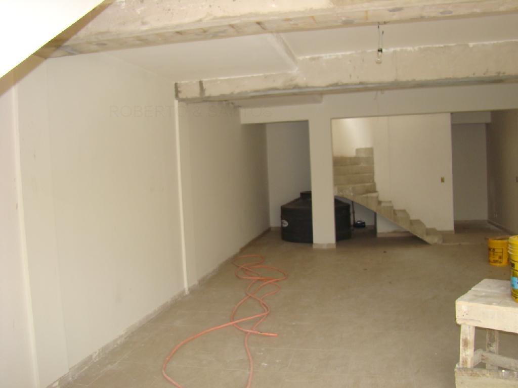 casa para venda, 3 dormitórios, freguesia do ó - são paulo - 7115