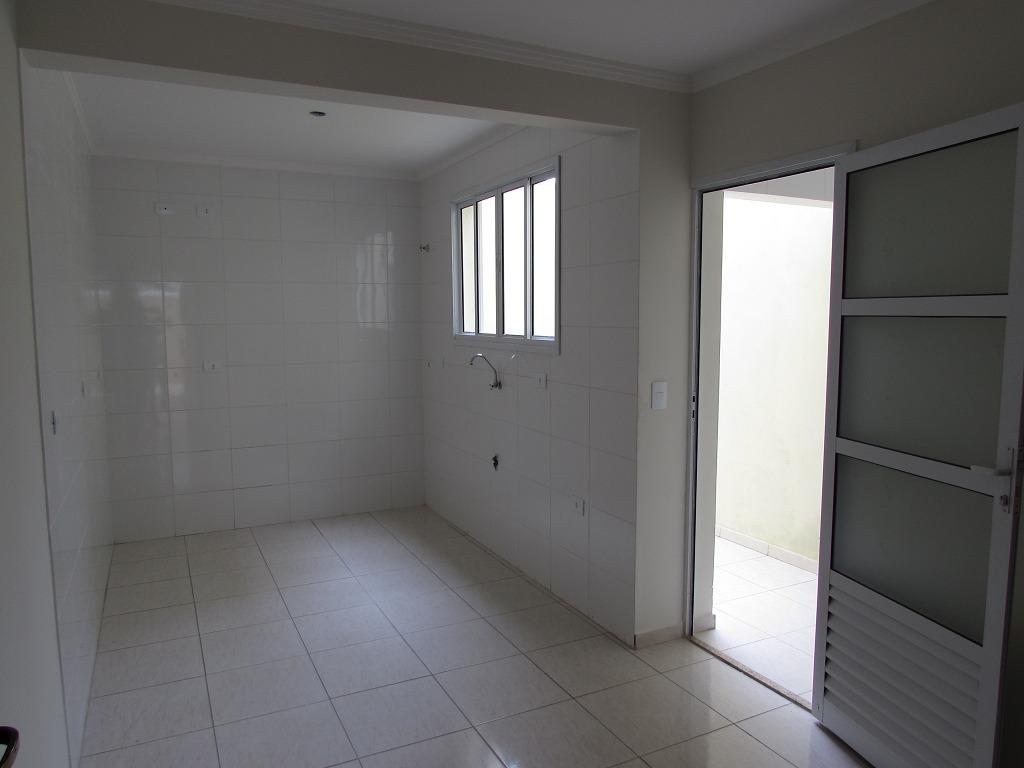 casa para venda, 3 dormitórios, freguesia do ó - são paulo - 7621