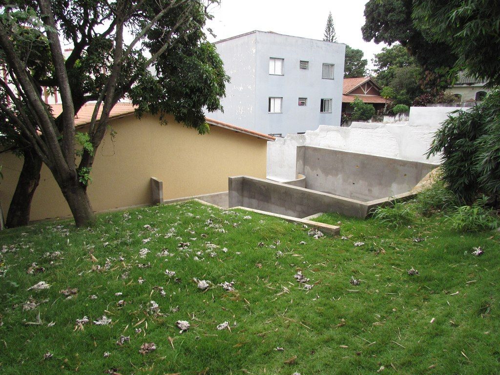 casa para venda, 3 dormitórios, freguesia do ó - são paulo - 7644