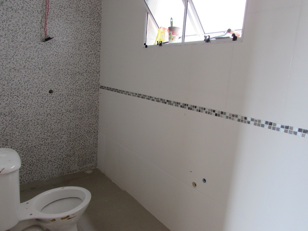 casa para venda, 3 dormitórios, freguesia do ó - são paulo - 7766