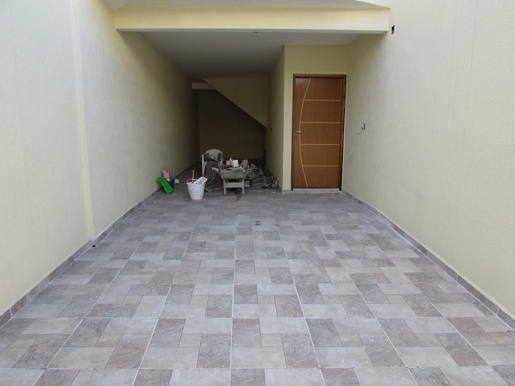 casa para venda, 3 dormitórios, freguesia do ó - são paulo - 7907