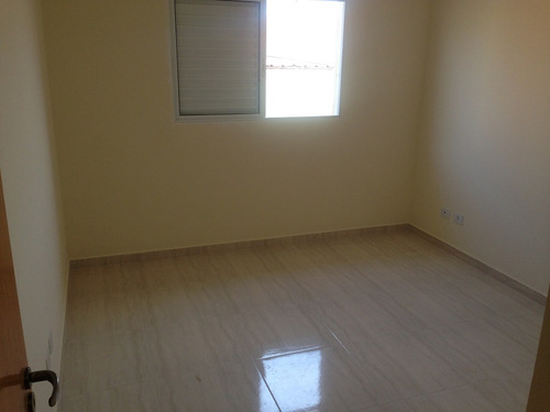 casa para venda, 3 dormitórios, freguesia do ó - são paulo - 7921