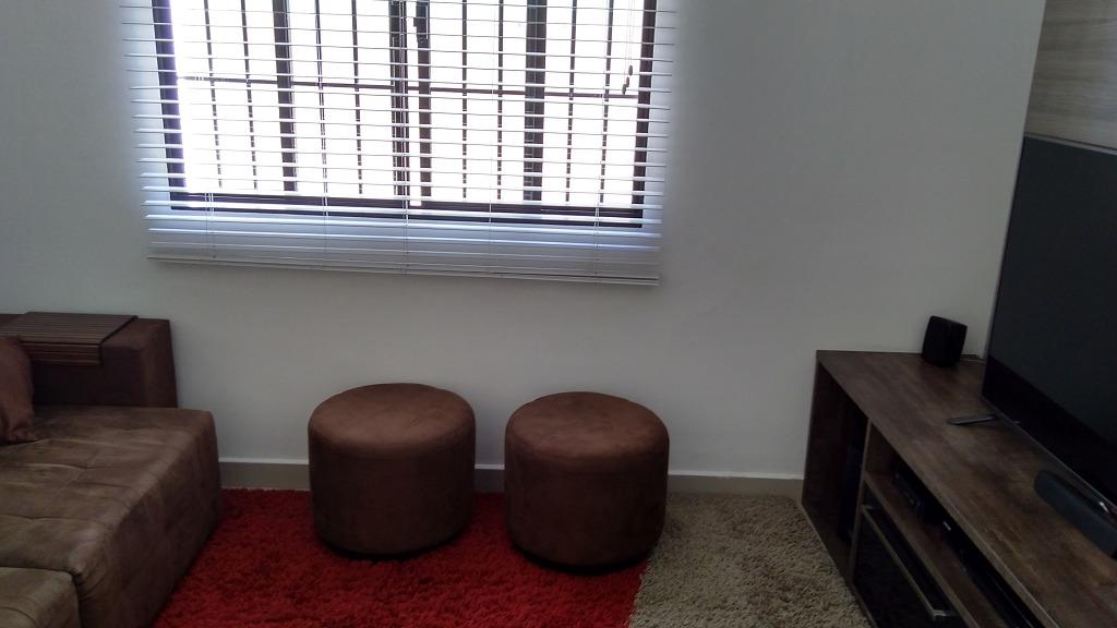 casa para venda, 3 dormitórios, freguesia do ó - são paulo - 8317