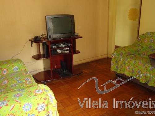 casa para venda, 3 dormitórios, governador portela - miguel pereira - 211