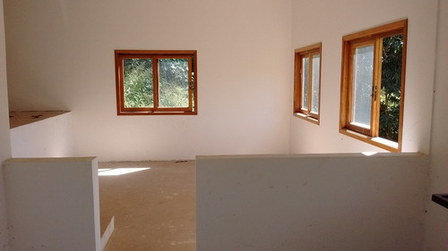 casa para venda, 3 dormitórios, granja viana - carapicuíba - 1140