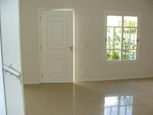 casa para venda, 3 dormitórios, granja viana - carapicuíba - 539