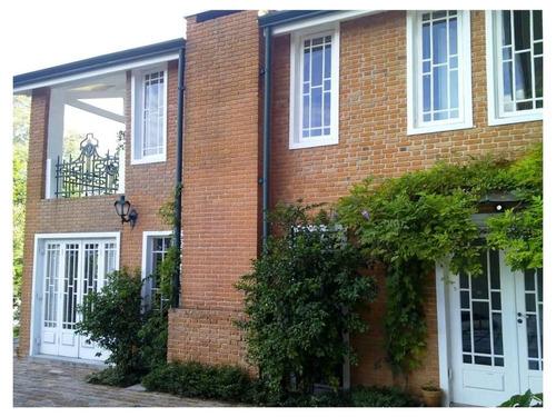 casa para venda, 3 dormitórios, granja viana - ch.sto antonio - cotia - 770