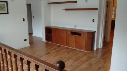 casa para venda, 3 dormitórios, granja viana - cotia - 1161