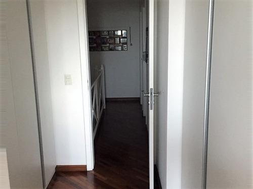 casa para venda, 3 dormitórios, granja viana - cotia - 1273