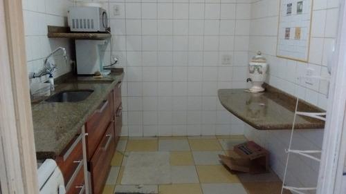 casa para venda, 3 dormitórios, granja viana - cotia - 1308