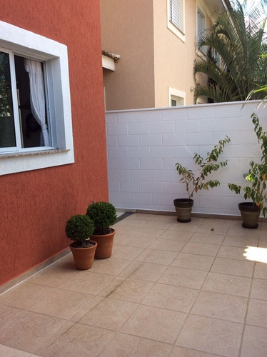 casa para venda, 3 dormitórios, granja viana - cotia - 1312