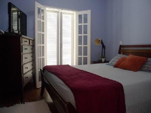 casa para venda, 3 dormitórios, granja viana - cotia - 927