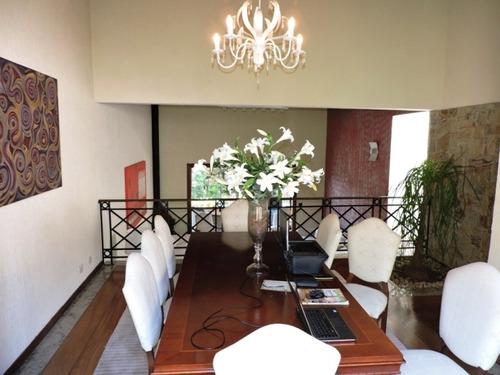 casa para venda, 3 dormitórios, granja viana - fazendinha - cotia - 1042