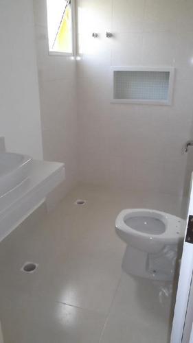 casa para venda, 3 dormitórios, granja viana - km 26 - cotia - 931