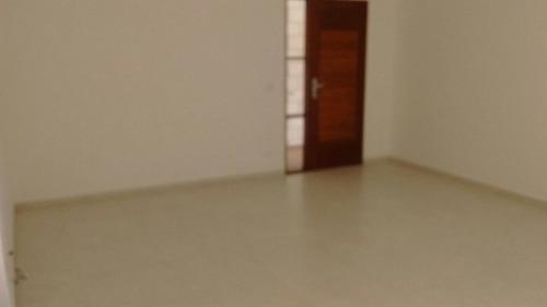casa para venda, 3 dormitórios, granja viana - km 26,5 - cotia - 1275
