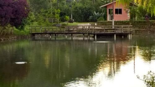 casa para venda, 3 dormitórios, horto florestal - ubatuba - 1419