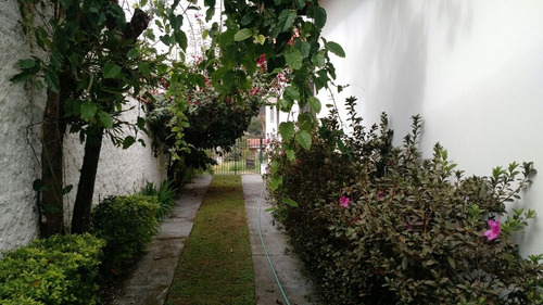 casa para venda, 3 dormitórios, internacional park - guaratinguetá - 1136