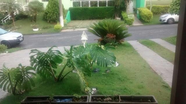 casa para venda, 3 dormitórios, itapeti - mogi das cruzes - 2536