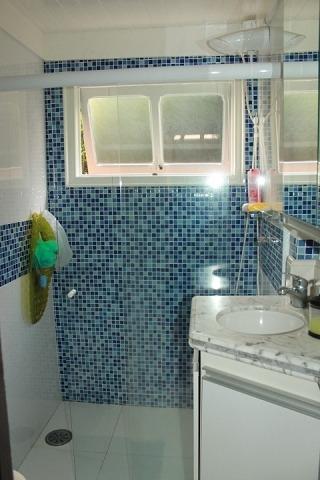 casa para venda, 3 dormitórios, itapeti - mogi das cruzes - 3022