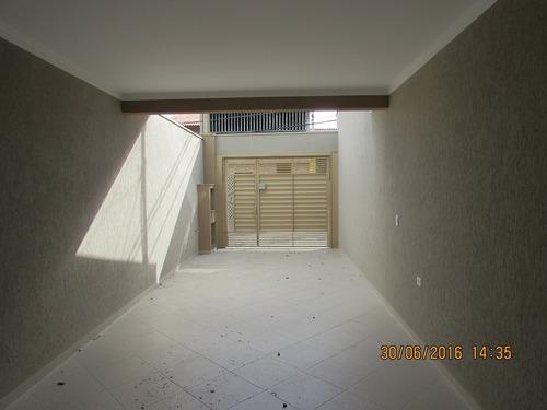 casa para venda, 3 dormitórios, jaraguá - são paulo - 7923