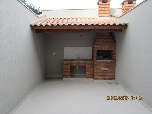 casa para venda, 3 dormitórios, jaraguá - são paulo - 7924