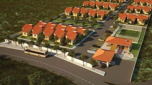 casa para venda, 3 dormitórios, jardim aeroporto - guaratinguetá - 1497