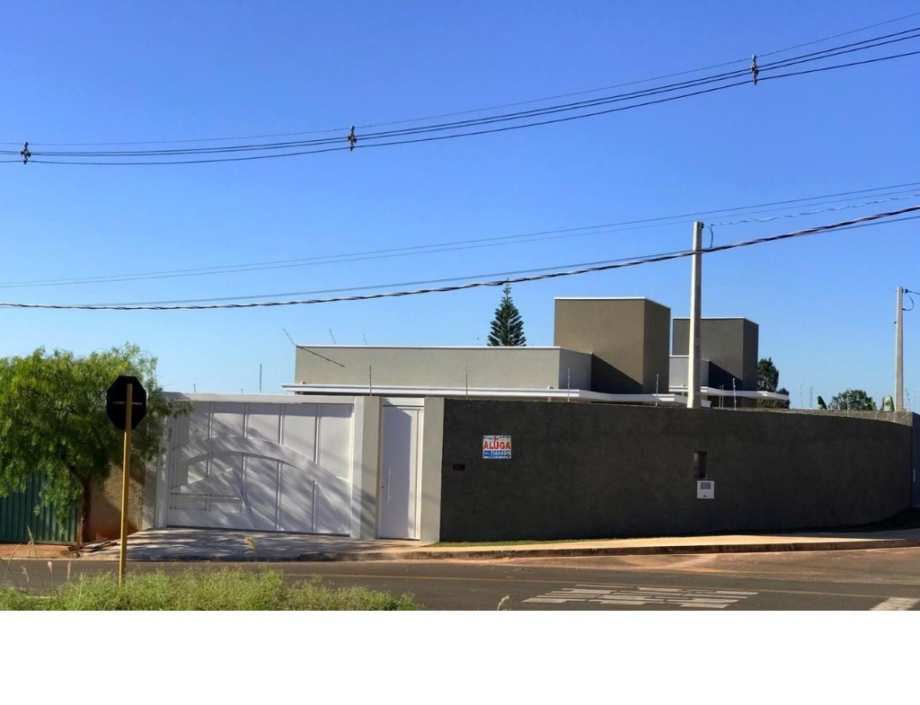 casa para venda, 3 dormitórios, jardim alto do mirante - mogi mirim - 1045