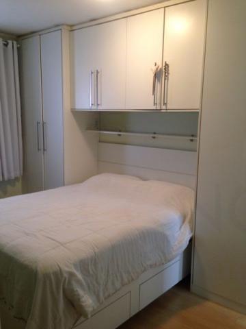 casa para venda, 3 dormitórios, jardim borborema - são bernardo do campo - 2688