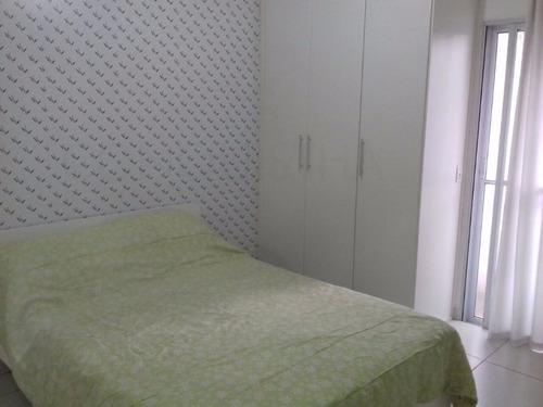 casa para venda, 3 dormitórios, jardim borborema - são bernardo do campo - 3239