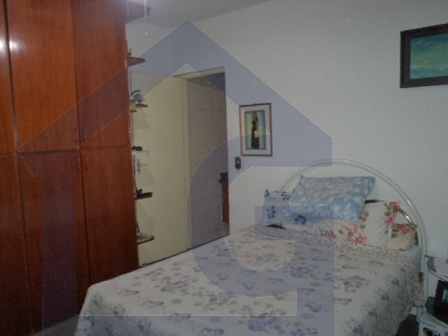 casa para venda, 3 dormitórios, jardim calux - são bernardo do campo - 1317