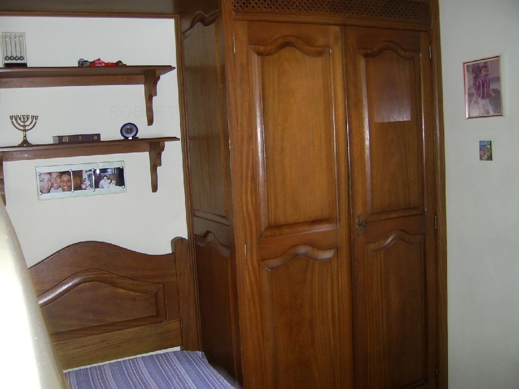casa para venda, 3 dormitórios, jardim cidade pirituba - são paulo - 2060