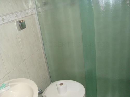 casa para venda, 3 dormitórios, jardim cidade pirituba - são paulo - 2195