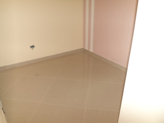 casa para venda, 3 dormitórios, jardim cidade pirituba - são paulo - 4385
