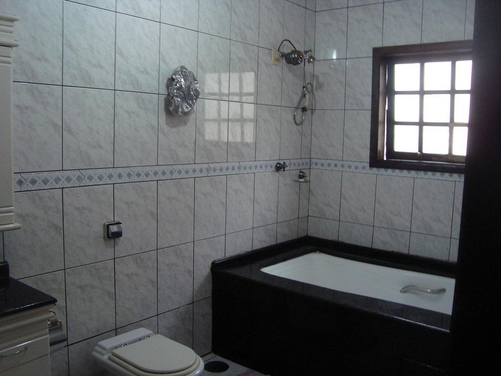 casa para venda, 3 dormitórios, jardim cidade pirituba - são paulo - 4803