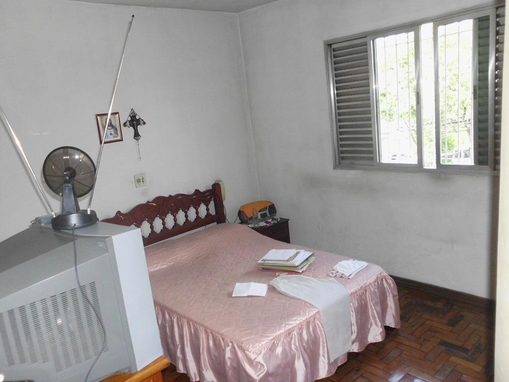 casa para venda, 3 dormitórios, jardim cidade pirituba - são paulo - 5423