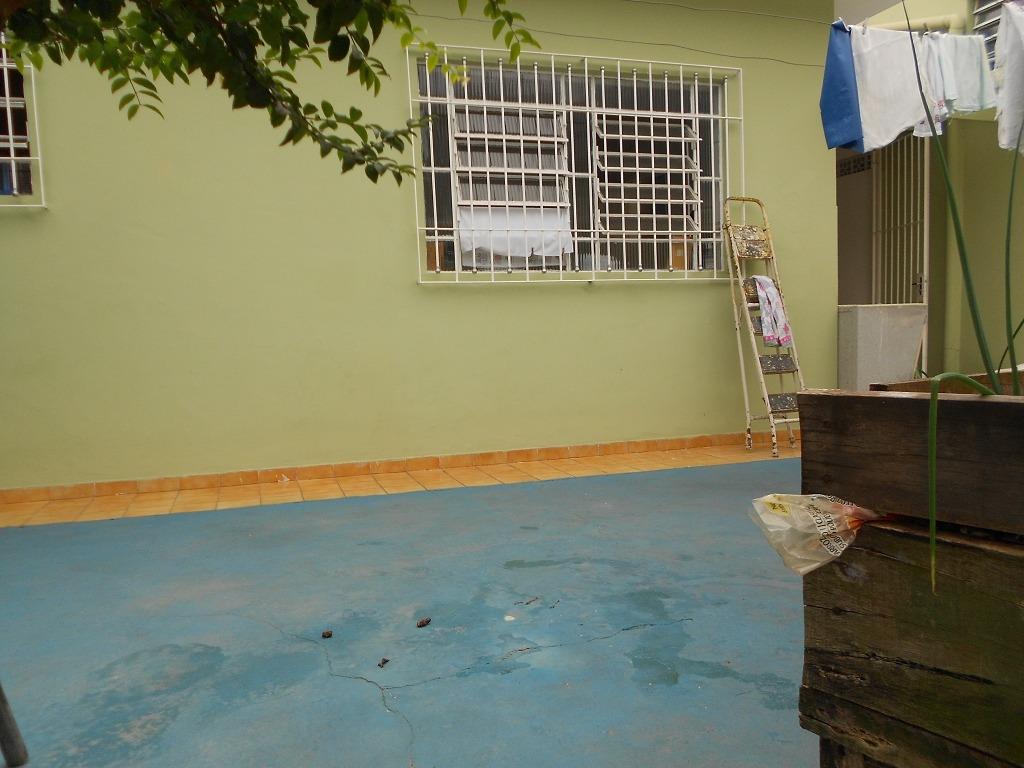 casa para venda, 3 dormitórios, jardim cidade pirituba - são paulo - 6344