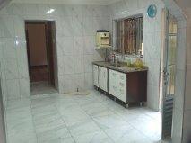 casa para venda, 3 dormitórios, jardim cidade pirituba - são paulo - 6647