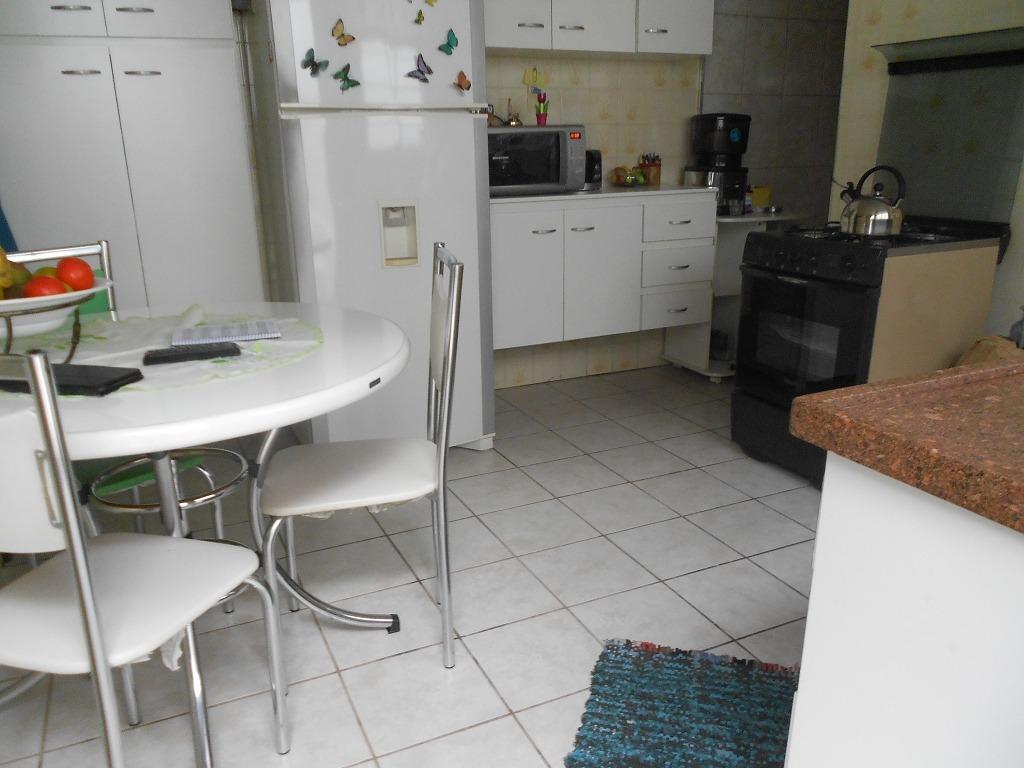 casa para venda, 3 dormitórios, jardim cidade pirituba - são paulo - 6977