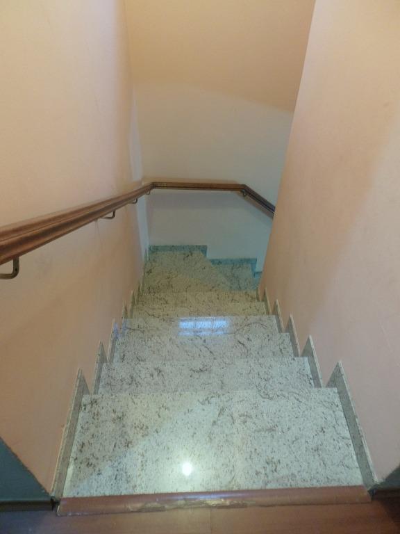 casa para venda, 3 dormitórios, jardim cidade pirituba - são paulo - 7281